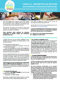 file-pdf-228