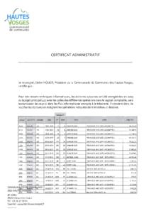file-pdf-231