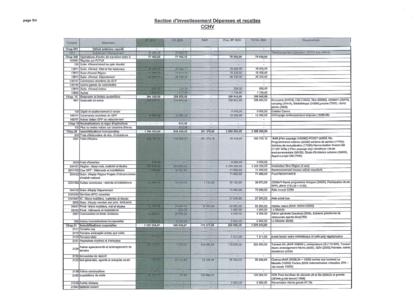 file-pdf-232