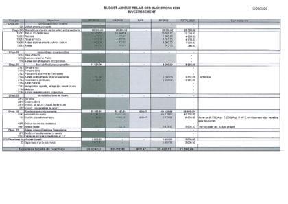 file-pdf-233