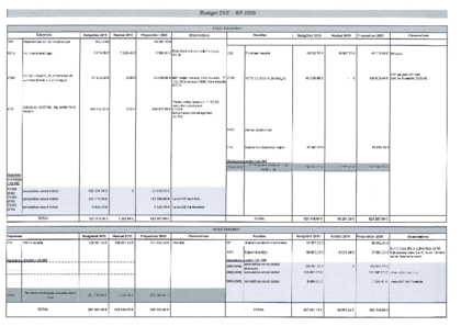 file-pdf-234