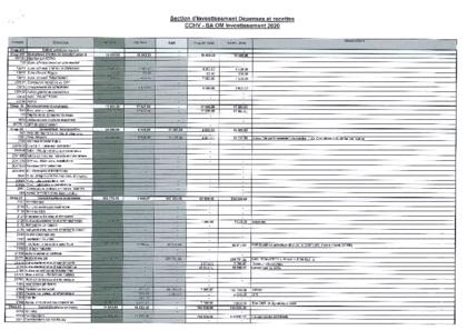 file-pdf-236
