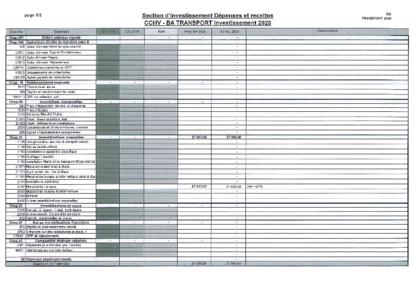 file-pdf-237
