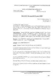 file-pdf-238