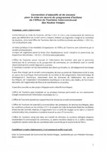 file-pdf-239
