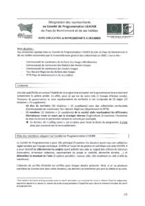 file-pdf-254