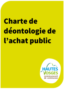file-pdf-259