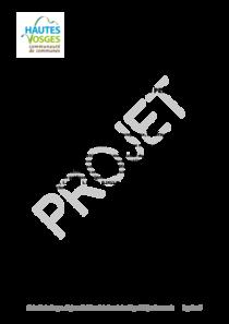 file-pdf-260