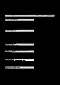 file-pdf-261
