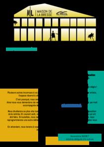file-pdf-262