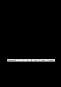 file-pdf-264