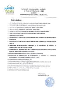 file-pdf-273