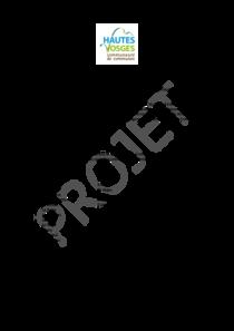 file-pdf-274