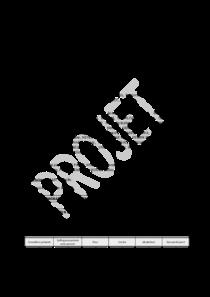 file-pdf-275