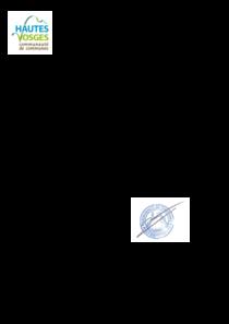 file-pdf-278
