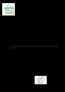 file-pdf-287