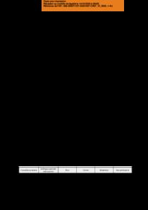 file-pdf-289