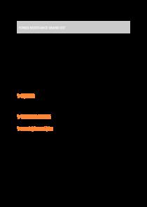 file-pdf-298