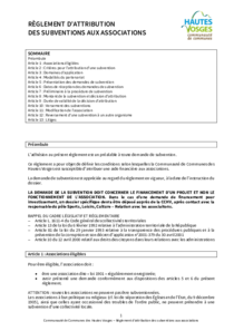 file-pdf-300