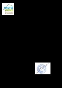 file-pdf-305