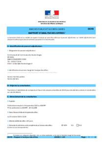 file-pdf-308