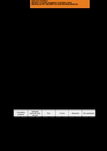 file-pdf-309