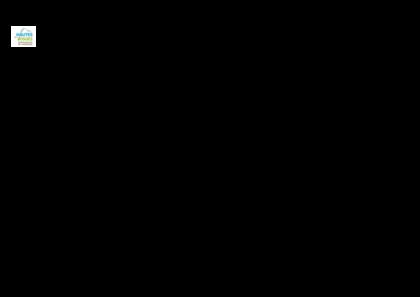 file-pdf-313