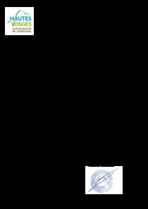 file-pdf-315