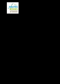 file-pdf-316