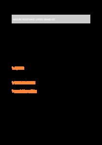 file-pdf-322