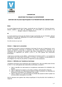 file-pdf-324