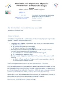 file-pdf-325