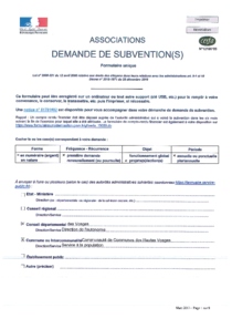 file-pdf-326