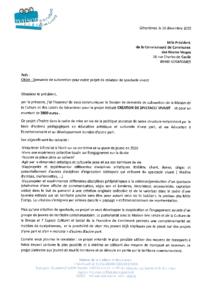 file-pdf-327
