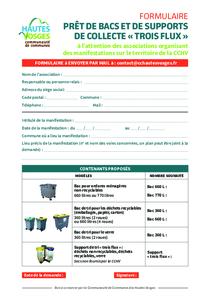 file-pdf-331