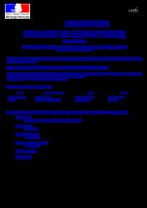 file-pdf-342