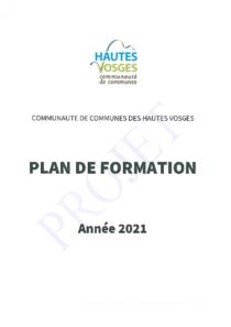 file-pdf-343