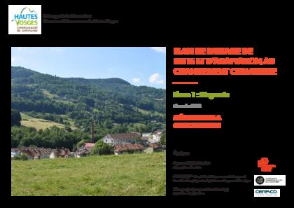 file-pdf-346