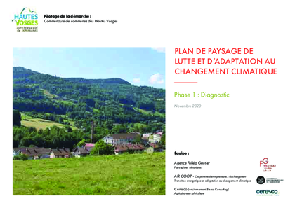 file-pdf-348