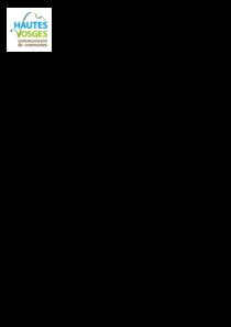 file-pdf-350
