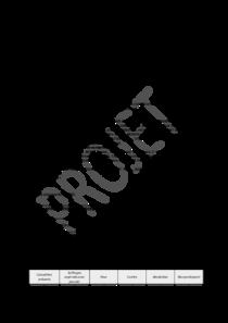 file-pdf-352