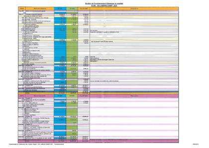 file-pdf-360