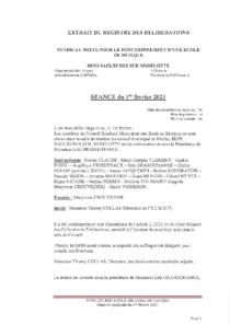 file-pdf-363