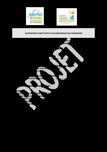file-pdf-365