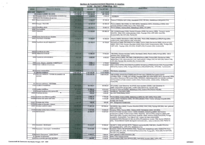 file-pdf-369