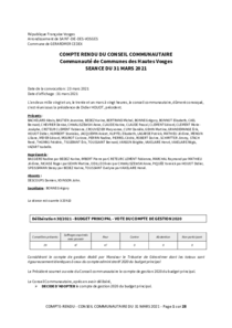 file-pdf-370