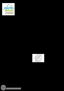 file-pdf-386