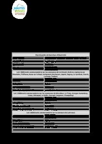 file-pdf-390