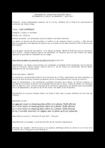 file-pdf-403