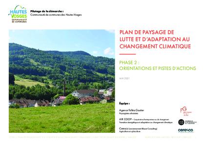 file-pdf-408